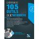 Le répertoire des 105 outils de l'infirmière