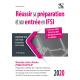 Réussir sa préparation et son entrée en IFSI 2020