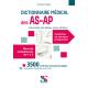 Dictionnaire médical des AS-AP