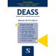 DEASS - Manuel de formation