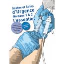 Gestes et soins d'urgence 2e édition
