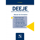 DEEJE – Manuel de formation
