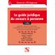 Le guide juridique du secours à personne - 2e édition