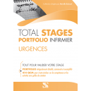 Urgences - Total stages - Portfolio infirmier
