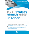 Neurologie - Total stages - Portfolio infirmier