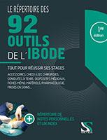 Le repertoire des 92 outils de l IBODE - 1re edition