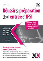 Reussir sa preparation et son entree en IFSI 2020
