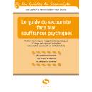 Le guide du secouriste face aux souffrances psychiques