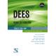 DEES - Diplôme d'État d'éducateur spécialisé