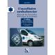 L'auxiliaire ambulancier