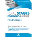 Neurologie - Total stages - Portfolio infirmier