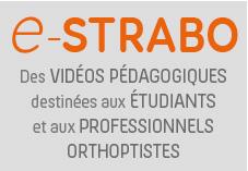 Acces e-Strabo